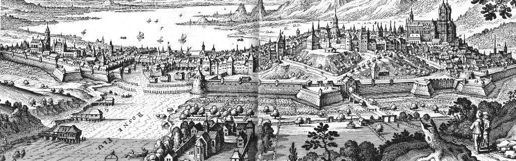 Southern-View-about-1590-1